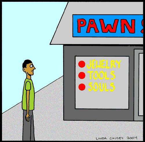 pawn shop clip art free - photo #5
