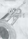 trumpet01.png (147182 bytes)