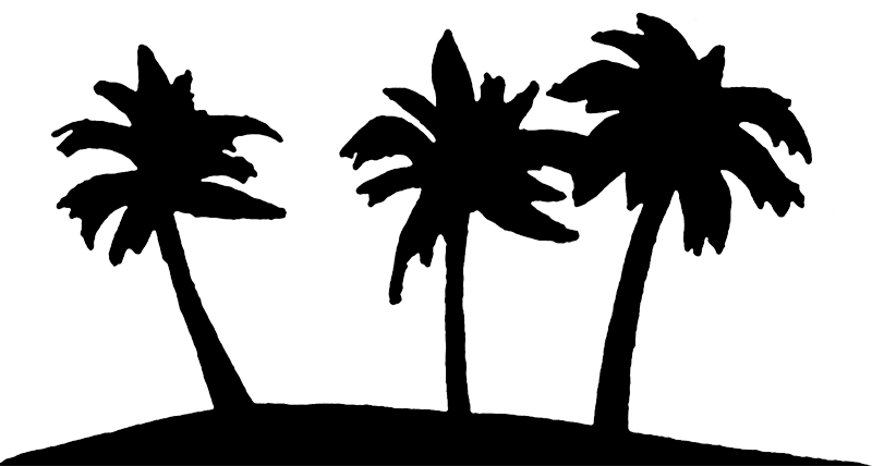 New Location Clipart