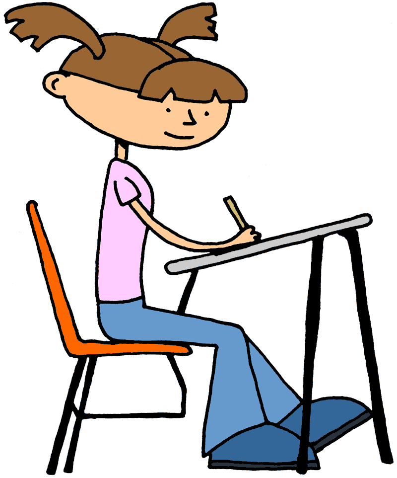 a perfect world academic clip art clipart students in classroom clipart students in classroom