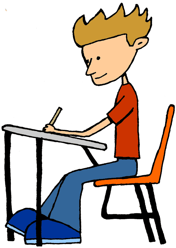 a perfect world academic clip art clip art students testing clip art student teacher