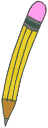 pencil02.png (11834 bytes)