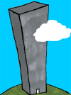 tower.png (152235 bytes)