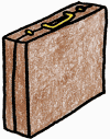 briefcase.png (29753 bytes)