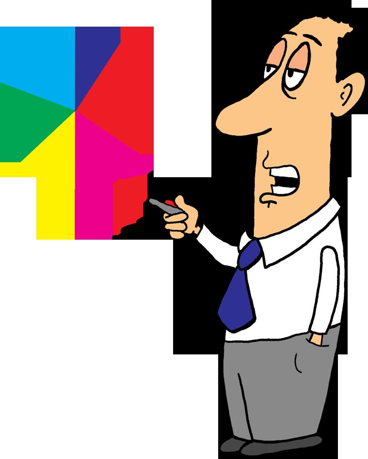 a perfect world clip art business rh aperfectworld org Clip Art for Business Presentations Business Cartoons for Presentations