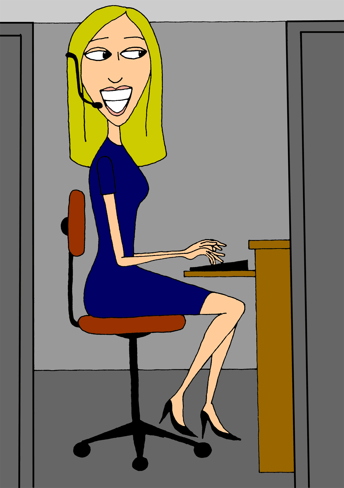 cubicle_woman.png
