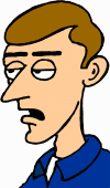 stunned.png (27752 bytes)