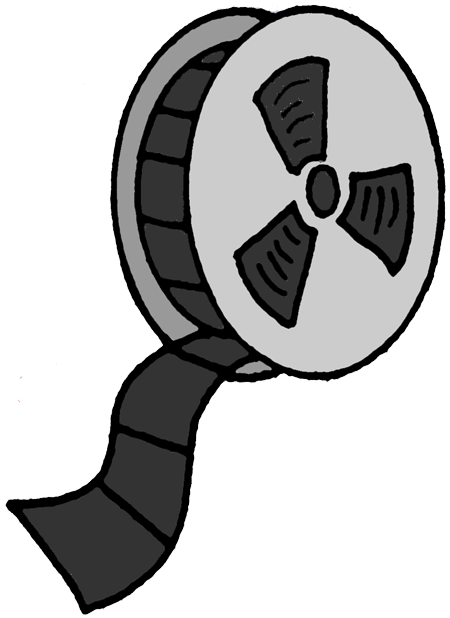 film reel02 png  25462 bytes Film Clipart