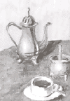 coffeesetting.png (12304 bytes)