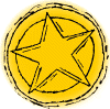 badge.png (38406 bytes)