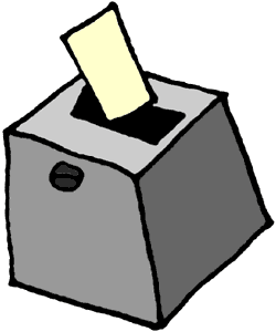 http://www.aperfectworld.org/clipart/government/ballot_box02.png