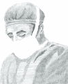 surgeon.png (45662 bytes)