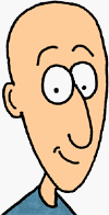 bald_head.png (9519 bytes)