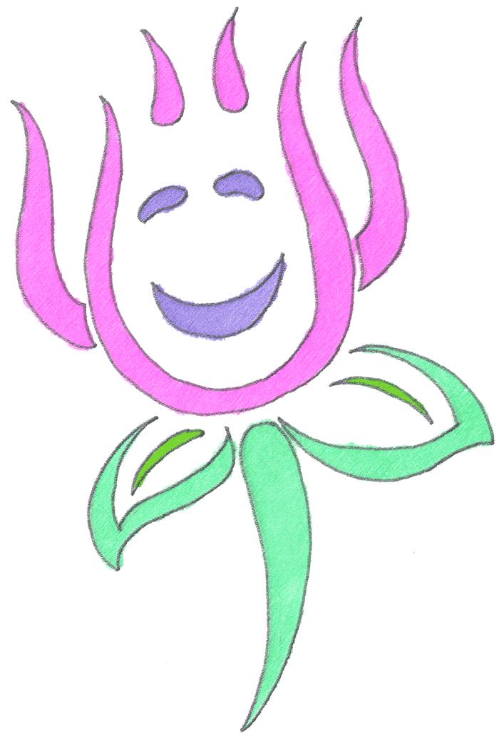 Spring Clip Art: Clip Art: Seasons
