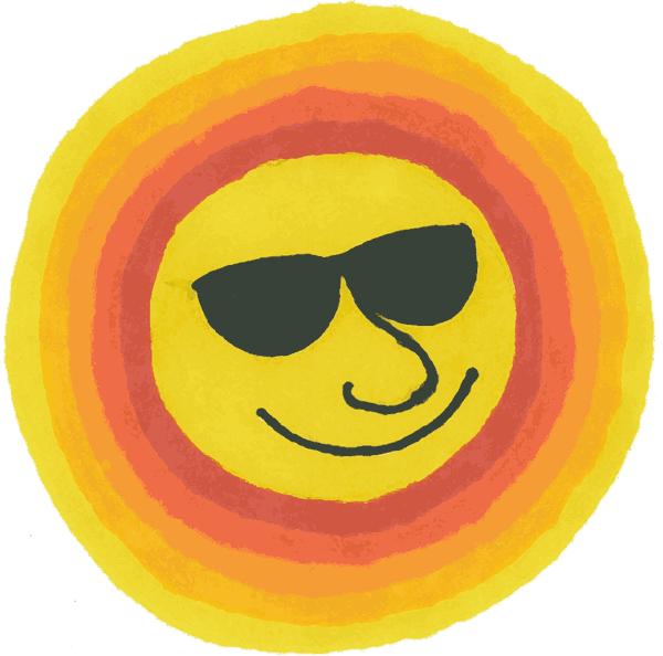 Sun 59688 bytes