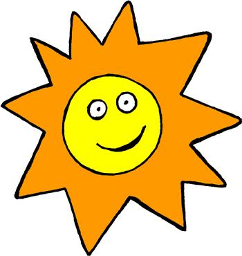 conclusions clip art. clip art sun and moon. clip