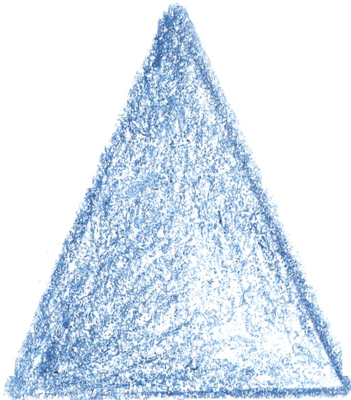 Yellow Diamond Shape Clip Art