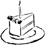 birthday_cake02.png