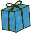 gift04.png (19893 bytes)