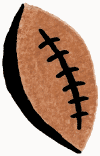 football.png (39712 bytes)