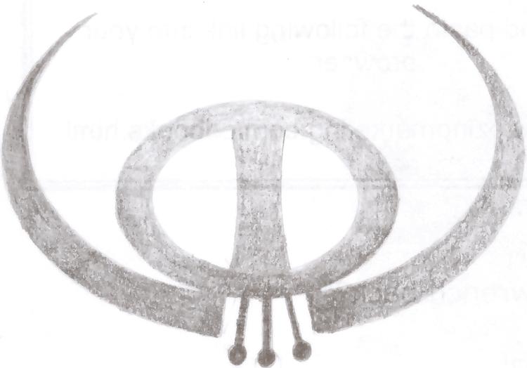 A Perfect World Clip Art Symbols
