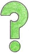 question_mark.png (21972 bytes)