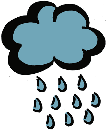 Perfect World - Clip Art: Weather