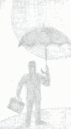 umbrella_man.png (36340 bytes)