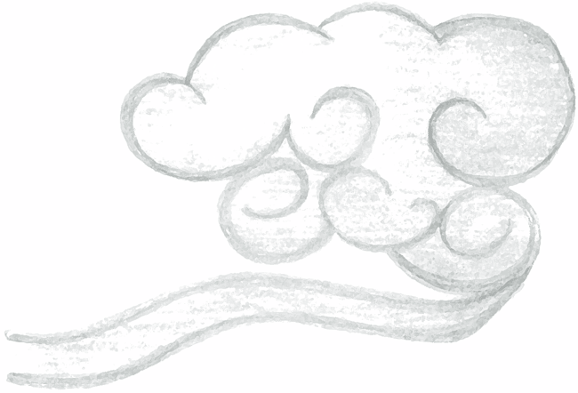 A Perfect World Weather Clip Art