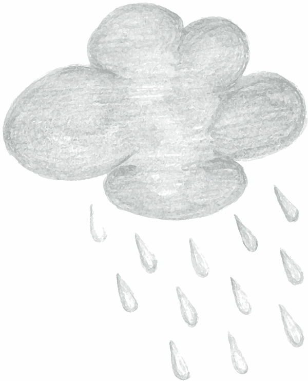 a perfect world clip art weather a perfect world clip art weather